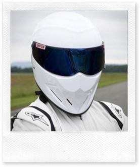 Top-Gear---the-Stig-0010